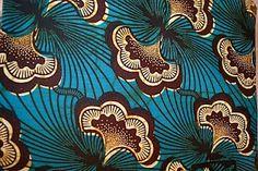 UGANDAN PATTERNS - One Mango Tree: Sneak Peak: New Fabrics for the Spring Line!