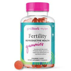 Herbs For Fertility, Fertility Foods, Natural Fertility, Conceiving A Boy, Love You Quotes For Him Husband, Baby Cooking, Plus Size Pregnancy, Trying To Conceive, April 25