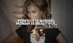 human is beautiful :)