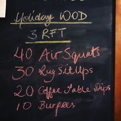 WOD whilst on holiday! Crossfit Routines, Crossfit Workouts At Home, Gym Routine, Air Squats, Burpees, Physical Fitness, Fitness Classes, Body Weight Training, Travel Workout