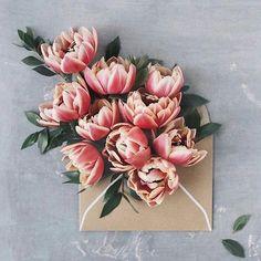 Happy Weekend . . . . . . #envelope#love #flowers #sunday #weekendvibes #instagram #post #happy #igers #smile #lazy