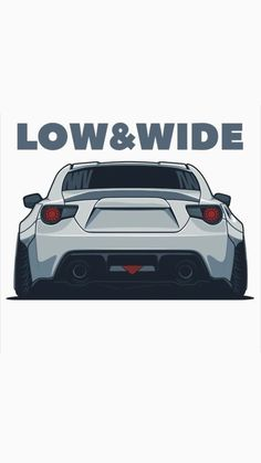 Tuner Cars, Jdm Cars, Weird Cars, Cool Cars, Nissan Silvia, Sticker Auto, Cool Car Drawings, Jdm Wallpaper, Car Backgrounds