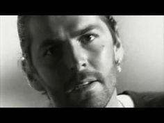 Thomas Anders - Love Of My Own [HD] - YouTube