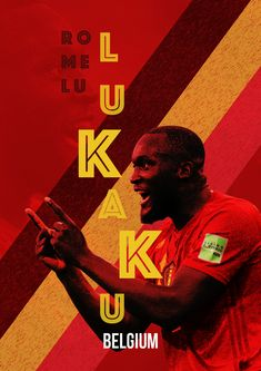 Belgium National Football Team, National Football Teams, World Football, Football Players, Football Wallpaper, World Cup 2018, Manchester United, Soccer, The Unit