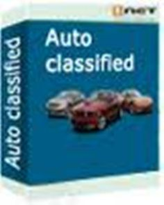 http://www.inetinfotech.com/auto_classified_script.html  Our PHP Auto Classified Script is Ease to use and SEO friendly Script. If you have basic computer skill means, i.e, much enough to maintain our script. In this, main advantage is no need of any technical developing knowledge. It allows you to create your own Auto Classified ads websites within few clicks. Auto Classified Script is More Responsive Car Dealer Script and comes with power packed Admin Panel that having lot of design…