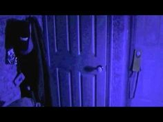 Chronicles of the Monster Detective Agency Book Trailer 1a.mov