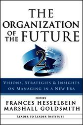 Add this to your board  The Organization of the Future 2 - http://www.buypdfbooks.com/shop/business/the-organization-of-the-future-2/ #Business, #GoldsmithMarshallHesselbeinFrances
