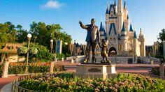 Meet Gaston in Fantasyland | Walt Disney World Resort