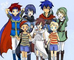 http://fc05.deviantart.net/fs71/f/2010/013/1/e/the_best_team_of_ssbb_by_sho_hei.jpg