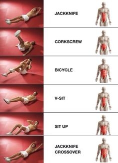 48 Best Exercize images in 2019 | Fitness Goals, Fitness