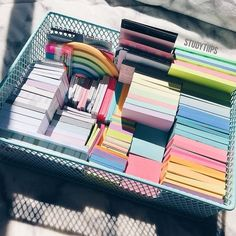 Schulmaterial Visit the stationery heaven in our shop - # aesthetic # heavenly # stationery # Craft Closet Organization, Stationary Organization, School Organization, Cool School Supplies, Cute Stationary School Supplies, College School Supplies, Study Room Decor, School Suplies, School Stationery