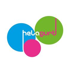 Helagurt 🍧 (@helagurt) • Instagram photos and videos Shop Logo, Chart, Photo And Video, Logos, Videos, Fictional Characters, Instagram, Logo, Fantasy Characters