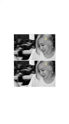 fᎥᏞᏆhᎽᏢᏞᎪᏁ ☄ Girls Generation, Girls' Generation Taeyeon, Seohyun, Snsd, Taeyeon Wallpapers, Spring Wallpaper, My Wife Is, Big Love, Krystal