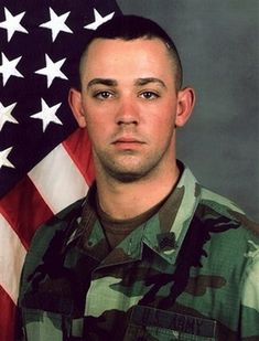 Army Staff Sgt. Jimy M. Malone  Died June 23, 2007 Serving During Operation Iraqi Freedom  23, of Wills Point, Texas; assigned to the 2nd Battalion, 8th Cavalry Regiment, 1st Brigade Combat Team, 1st Cavalry Division, Fort Hood, Texas; died June 23 in Taji, Iraq, of wounds sustained when an improvised explosive device detonated near his vehicle.