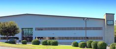 Facility » Frederick Indoor Sports Center - where FIT4Her calls home!