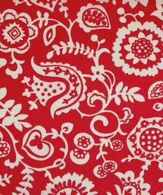 Emily Bowyer B Tana Lawn, Liberty Art Fabrics