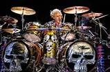frank beard zz top - AOL Image Search Results Frank Beard, Zz Top, Drums, Music Instruments, Image Search, Awesome, Art, Art Background, Percussion