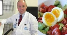 Cardiologist Suggests 5 Day Diet a Safe Way to Lose 15 Pounds – Weight Loss & Diet Plans – Find Healthy Diet Plans Healthy Weight, Healthy Tips, Healthy Recipes, Healthy Beauty, Healthy Foods, Delicious Recipes, Healthy Nutrition, Easy Recipes, Diet Tips