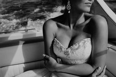 Свадебная фотография Фотограф Алиса-Лешкова Елисеева Wedding phot Photographer Alice Leshkova-Eliseeva +79251255041 www.photorose.ru