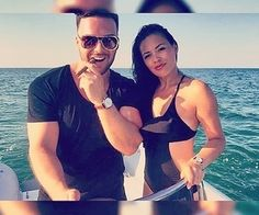 Tagged with dating, sugarbaby, sugardaddymeet, findmeasugardaddy; Meet rich men and experience wealthy life or you are rich man looking for sugar baby