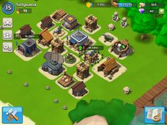boom beach strategy game review erapid