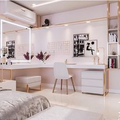 The 10 best interior designs (worldwide) Interior Design Apartment St . - The 10 best interior designs (worldwide) Interior Design Apartment St …. – The 10 best interior - Apartment Design, Apartment Interior Design, Modern Bathroom Design, Bedroom Interior, Best Interior Design, Home Decor, Bathroom Interior, Modern Bathroom Decor, Interior Design