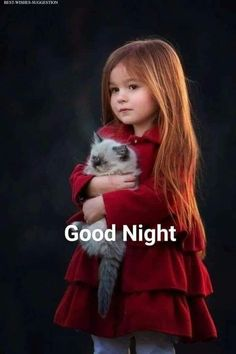 Good Night Cat, Good Night Qoutes, Good Night Prayer, Cute Good Night, Good Night Friends, Good Night Blessings, Good Night Messages, Good Night Wishes, Night Quotes
