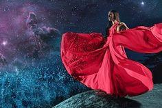 Mondkraft heute 10. Februar 2021 mit Mondkalender: Wassermann-Mond in der Neumondphase Disney Characters, Fictional Characters, Disney Princess, Mars, September, Astrology, Moon Calendar, New Moon, Moon Phases