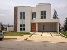 fachadas-de-sobrados-com-telhado-embutido
