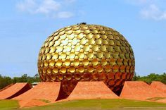 Dream holiday: fun unlimited at Mamallapuram | rajeshwaridiaries