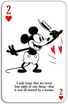 トランプミュージアム|ディズニーストア ジャパン25周年記念|ディズニーストア|ディズニー公式 Mickey Mouse Drawings, Mickey Mouse Characters, Mickey Mouse Wallpaper, Mickey Mouse Cartoon, Disney Drawings, Disney Mickey, Walt Disney, Disney Characters, Classic Mickey Mouse