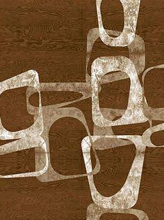 modu, no. Printing On Fabric, Print Patterns, Fabrics, Graphics, Prints, Beauty, Art, Tejidos, Art Background