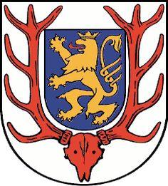 Schrotthandel Sondershausen