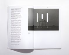 Pacific – Exhibition Catalogue - Michael Thorsby - Art Direction ...