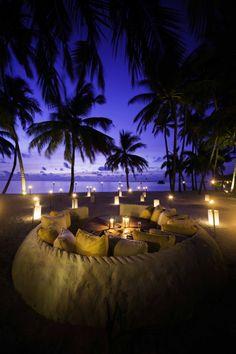 Gili Lankanfushi, Maldives | Luxury Beach Holidays by Lightfoot Travel