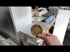 Digital Print, Michael Kors Watch, Class Ring, Etchings, Self, Watches Michael Kors