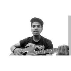 *Favorite Girl* /Justin bieber / acoustic guitar cover.