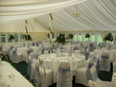 Lilleshall National Sports Centre is set in breathtaking and secluded surroundings in Newport, Shropshire. They cater for a wide variety of sporting, conference, wedding and banquet needs. This venue can accommodate small or large events up to 1000 guests. Whatever you need from your event, from stylish meeting rooms to a marquee or sporting facilities, they always have something to offer! Marquee Wedding, Wedding Venues, Wedding Photos, Lecture Theatre, All The Right Reasons, Banquet, Catering, Centre, How To Memorize Things
