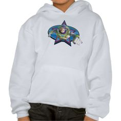 ==>Discount          Buzz Lightyear Logo Hooded Sweatshirts           Buzz Lightyear Logo Hooded Sweatshirts you will get best price offer lowest prices or diccount couponeShopping          Buzz Lightyear Logo Hooded Sweatshirts please follow the link to see fully reviews...Cleck Hot Deals >>> http://www.zazzle.com/buzz_lightyear_logo_hooded_sweatshirts-235392741505051138?rf=238627982471231924&zbar=1&tc=terrest