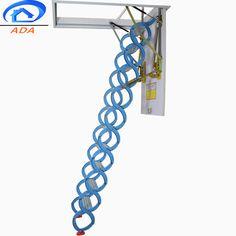 Best Lightweight Folding Ladder 640 x 480