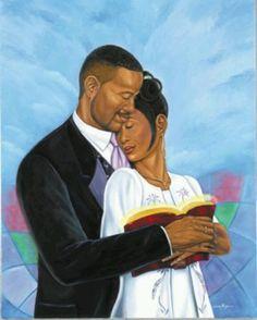 Godly love