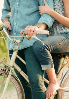 bike  {chrisisham}