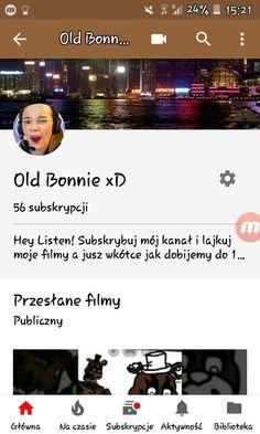 Subcribe Me! ^^    Link:  https://www.youtube.com/channel/UCrti5CksXkUK7ZpUBuY5Dkw