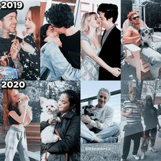 Bughead Riverdale, Riverdale Funny, Riverdale Memes, Perfect Man, Lili Reinhart And Cole Sprouse, Betty & Veronica, Riverdale Aesthetic, Super Funny, Larry