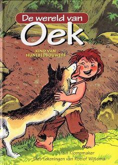 Childrens Books, Comic Books, Van, Education, Comics, School, Kids, Shadows, Children's Books