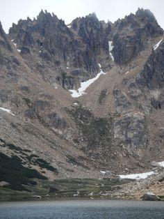 Cerro Catedral 2011. Bariloche - Rio Negro - Argentina