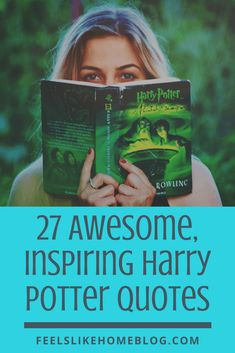 Awesome Harry Potter quotes from Dumbledore, Snape, Harry, Hermione, Sirius, and more. I love all these quotes to live by. The best printable quotes for a tattoo. Meaningful truths. Play Based Learning, Learning Through Play, Fun Learning, Snape Harry, Harry And Hermione, Dumbledore Quotes, Harry Potter Quotes, Overwhelmed Mom, Still Love Her