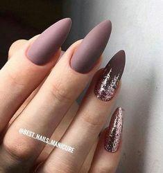 Polish Nail design top 45 Gel Nail Art