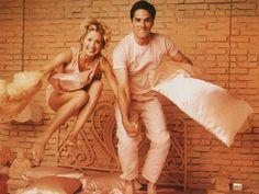 Dharma & Greg - dharma-and-greg Wallpaper