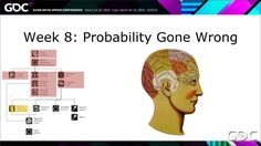 d7d8bf741f4 A GDC presentation about Game Balance (Good watch listen for fresh  perspective on the